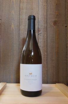 Antech Chardonnay - Pays d'Oc - Blanc