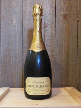 Champagne Bruno Paillard - Brut