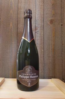 Champagne Philippe Hautem - Brut