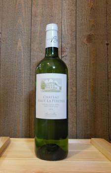 Château Haut-La-Pereyre - Bordeaux - Blanc