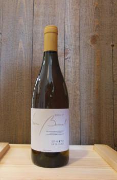 Domaine Leon Barral - Vins de France - Blanc