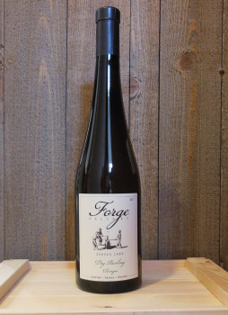 Forge Cellars - Dry Riesling - USA