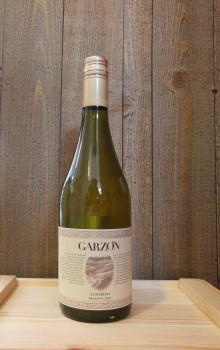 Garzon - Albarino - Uruguay - Blanc