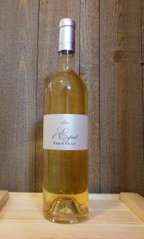 L'Esprit de Freyneau - Bordeaux - Blanc
