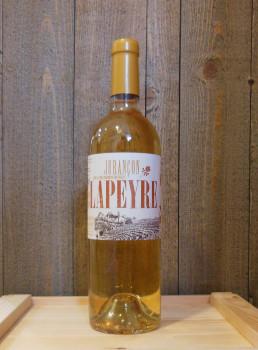 Lapeyre - Jurançon - Blanc doux