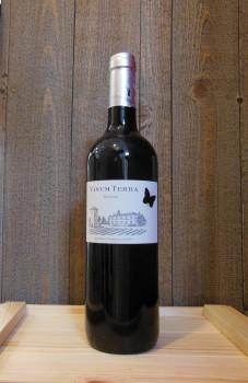 Vinum Terra - Bordeaux - Rouge