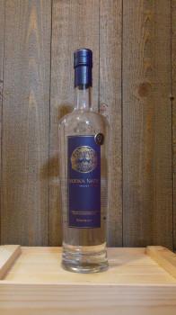 Vodka Nadé - Cédrik Nadé
