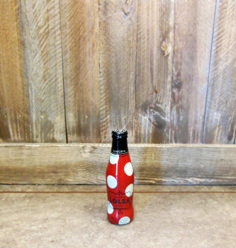 Sangria Lolea rouge