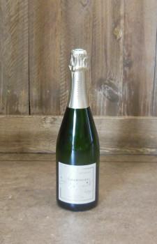 Champagne L'Esprit de Chapuy