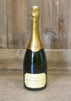 Champagne Bruno Paillard Première Cuvée